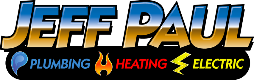 Jeff Paul Plumbing and Heating